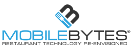 mobilebytes